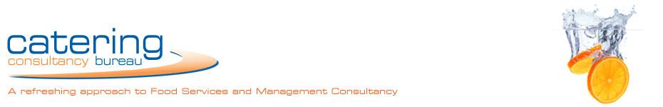 Catering Consultancy Bureau