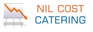 Nil Cost Catering